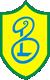 Logo-Longbang Metal Products